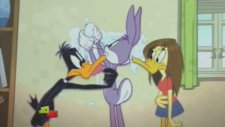 The Looney Tunes Show 2 ( Türkçe)