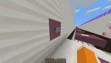 Minecraft Diversity 2 - Bölüm 1 | Parkur [Türkçe]