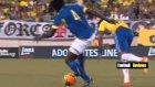 Neymar Klip - Brezilya-Ekvator Hazırlık Maçı