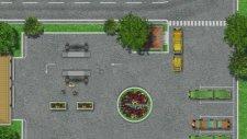 Otobüs Park Etme Oyununun Tanıtım Videosu