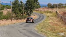 Test - Renault Clio Sport Tourer