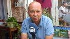2'nci Bozcaada Uluslararası Lezzet Festivali'ne doğru - ÇANAKKALE