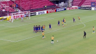 AFC U16 Şampiyonasına Damga Vuran Mükemmel Frikik Golü