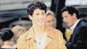 Nick Jonas - Jealous Fans