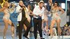 Pitbull - Fireball (Canlı Performans)