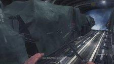 Wolfenstein The New Order / Türkçe Oynanış (Pc) - Bölüm 1