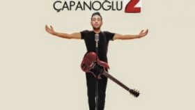 Koray Çapanoğlu - Kanunsuz