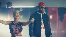Mike Will Made It - 23 (Ft. Miley Cyrus, Wiz Khalifa, Juicy J)