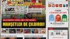 Webaslan Com - Galatasaraylıların Platformu