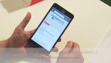 ASUS Zenfone 6 Detaylı İnceleme