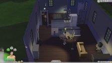 Mini Seri : The Sims 4 - 2.Bölüm