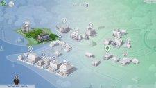 Mini Seri : The Sims 4 - 3.Bölüm