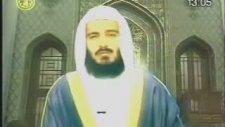 Mishary Rashid Afasy - Nur Suresi