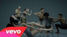 Taylorswift - Shake It Off Outtakes - The Modern Dancers (Kamera Arkası)