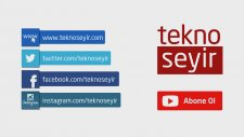 Turkcell T50 telefon incelemesi