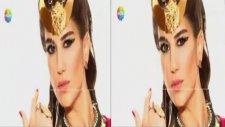 Nadide Sultan - Anlayan Anlar
