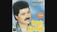 Cengiz Kurtoğlu - O Eski Aşkım