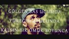 Kadir Mihran - Yüregim Avucunda  (Demo)