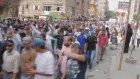 Mısır'da darbe karşıtı cuma gösterileri (2) - GİZA