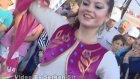 Muhteşem Arabım Roman Oyunu - Efsane Sahne Sanatları Topluluğu / Çorlu - Turkish Dance