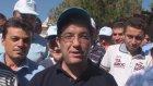 32. Aksaray Ihlara Kültür ve Turizm Festivali - AKSARAY