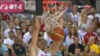 A Milli Basketbol Takımımızın Dünya Kupasında Attığı Smaçlar