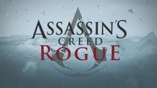 Assassin's Creed Rogue Assassin Hunter Oynayış Videosu.