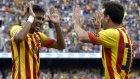 Barcelona 2-0 Athletic Bilbao (Maç Özeti)