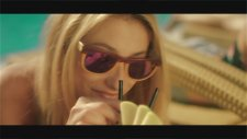 Daim Lala - O Lale Lale (Official Video) 2014