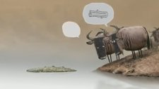 İnandırmanın Zorluğu - Animasyon