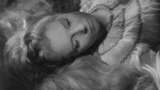 Othello (1952) Fragman