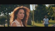 Halil Sezai Feat. Sansar Salvo - Büyük Yalnızlık (Çilek Soundtrack)