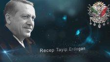 İzlenme Rekorlari Kiran R. Tayyip Erdogan Videosu