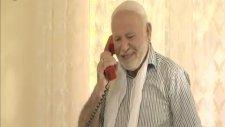 Kabe Yollarında - Doyamadım Muhammede - Filmi İzle Yeni Dizi Kanal 7 Ali Ercan
