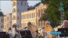 Semerkand Tv - Grup Hanedan 'Uyandır Beni' İlahisi