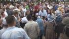 Antalya-Isparta karayolundaki kaza - Suat Esen'in cenazesi - AFYONKARAHİSAR