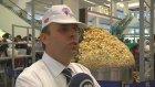 Başkentte profiterol pastası Guinness denemesi (2) - ANKARA