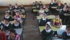 Gazze'de yeni eğitim-öğretim yılı hüzünlü başladı - GAZZE