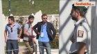 Genç Kaşifler, Aliya İzzetbegoviç'in Kabrini Ziyaret Etti