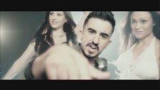 Halil Söyletmez - Takip Edeni Takip Ederim (Remix By Dj Engin Akkaya)