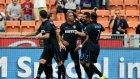 Inter 7-0 Sassuolo | Maç Özeti (14.9.2014)