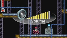 Megamen Project Xxx Part 2 Bölüm1