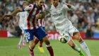 R.Madrid 1-2 Atl. Madrid - Maç Özeti (13.9.2014)