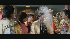 Shah Rukh Khan Arijit Singh - Shreya Ghoshal