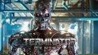 Terminator 5 - Genisys Türkçe Altyazılı Fragman