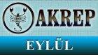 AKREP Burcu Eylül 2014 Burç ve Astroloji Yorumu videosu, Astroloji Uzmanı Demet Baltacı