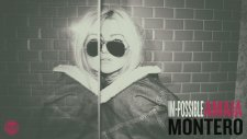 Amaia Montero - Im-Possible (Audio)