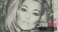 Amaia Montero - Todo Corazon (Audio)