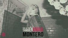 Amaia Montero - Yo a Ti Tambien (Audio)