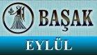 BAŞAK Burcu Eylül 2014 Burç ve Astroloji Yorumu videosu, Astroloji Uzmanı Demet Baltacı